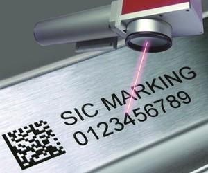 Методы нанесения маркировки