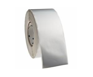 Отгрузка этикеток Brady для маркировки общепромышленных светильников