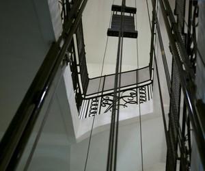 Кабели для лифтов от Helukabel