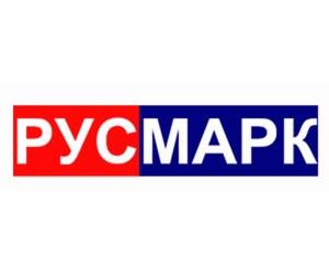 «Русмарк» — трубка ПВХ российского производства!