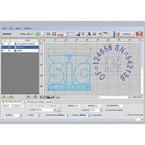 Sic-marking программа winsic 2 (cd электронный ключ (sic2230170)