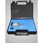Ремкомплект Sic-marking для e8/e10-c151/i81/i141, игла, 100 мм, 90° (sic4300350)