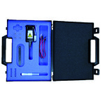 Ремкомплект Sic-marking для i111s-40, игла, 60 мм, 120° (sic4300374)