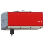 Маркиратор интегрируемый Sic-marking e10-i141 (sice10-i141)