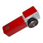 Маркиратор интегрируемый лазерный Sic-marking необходим пк (sici103lg-PC-20W)