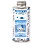 Праймер Weicon P 400 для полиолейфинов TPE, PE, PP