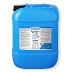 Очиститель поверхности Weicon, жидкость, 10 л