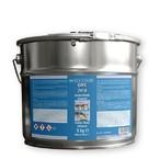 Клей конструкционный для склеивания резины с металлом Weicon gmk 2410 (wcn16100905)