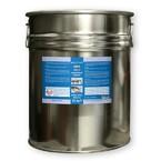 Конструкционный клей Weicon GMK 2410 для склеивания резины с металлом, 25 кг