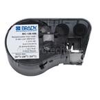Этикетки Brady M-128-498 / 25,4x48,26мм, B-498