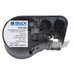 Этикетки Brady M-60-483 / 25,4x55,88мм, B-483