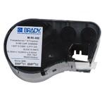 Этикетки Brady M-95-492 / 41,28x15,24мм, B-492