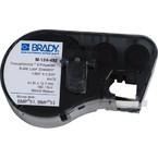 Этикетки Brady M-124-492 / 41,91x12,7мм, B-492