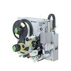 Принтер-аппликатор Brady BSP61-34L под левосторонний аппликатор, 300 dpi, для материалов до 101 мм шириной