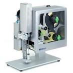 Аппликатор для принтера Brady 4114r-200