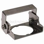 Блокираторы аварийного выключателя Brady блокиратор nema,30 мм