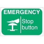 Бирка контрольная tested for electrical safety Brady контрольные бирки,обозначение качества и прохождения ремонта, Полужесткий, Полиэстер, 10 шт
