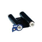 Риббон для bbp85 / powermark Brady, черный, 220x60000 мм