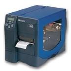 Принтер термотрансферный промышленный Brady bp-tht-203x plus-ii-d
