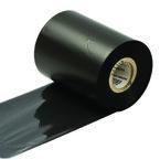 Риббон для принтеров 1024х,1244,1344 Brady r-4300, 83x300000 мм, 1 шт.
