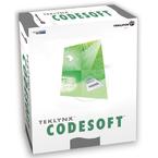 Программное обеспечение печать этикеток Brady codesoft enterprise rfid usb protection 1 year sma