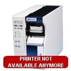 Головка печатающая Brady bp precision printhead 300 dpi