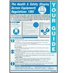 Знаки безопасности носить защитную каску Brady жесткий, 800x600 мм, Пластик, «safety helmets must be worn in this area», 1 шт