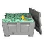 Комплект запасной для SKA-CART с перфорацией Brady SPC ska-cart-rf (spc830753)