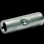 Медный нелуженый соединитель KKlauke 126RBKDIN 50 мм²
