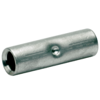 Медный соединитель Klauke 138R DIN 1000 мм²