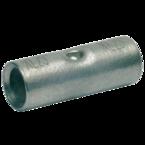 Соединительная гильза проводов Klauke 1652L, 10 мм², 100 шт./уп.