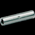 Алюминиевая гильза Klauke 222R, 10 мм²