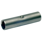 Гильза кабельная медная под опрессовку Klauke (klk25R)