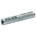Сжимная гильза Klauke 286R25, 50–25 мм²