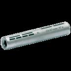 Сжимная гильза Klauke 286R35, 50–35 мм²