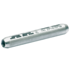 Сжимная гильза Klauke 426R25, 50–25 мм²