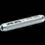Алюминиевая сжимная гильза Klauke 431R70