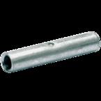 Алюминиевая гильза Klauke 444R, 25/4 мм²