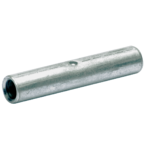 Алюминиевая гильза Klauke 445R,35/6мм²