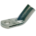 Наконечник трубчатый угловой Klauke (klk45R1045)