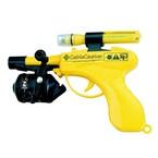 Пистолет Cable Caster Greenlee 50061860 без фонаря для проводки над навесными потолками