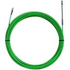 Запасной пруток Greenlee 52055290 для УЗК, стекловолокно, 30 м × 3,0 мм