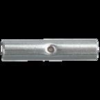 Никелевый соединитель Klauke 62R, 0,5–1,0 мм²