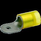 Наконечник кольцевой из листовой меди Klauke 66010 (klk66010)