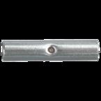 Стальная гильза Klauke 80R, 1,5–2,5 мм²