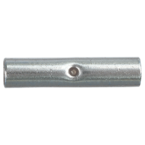 Стальная гильза Klauke 81R, 4–6 мм²