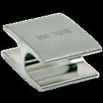 H-образный соединитель Klauke AH7070, медь, 70 мм²