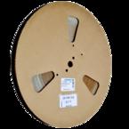 Изолированный втулочный наконечник Klauke BAG9698, 0,5 мм², для втулки 8 мм, белый, в рулоне, в упаковке 10000 шт.