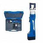 Пресс электрогидравлический аккумуляторный Klauke 50кн (klkEK425L)