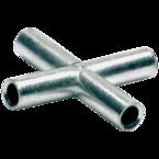 КрестообразныйсоединительKlauke KV70,70,0мм²